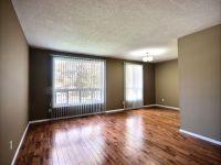 Source Flooring Waterloo Ontario | TheFloors.Co
