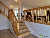 Interior Decorating Pics: Images Of Home Interiors