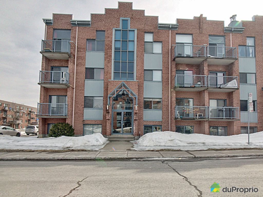 Porte Exterieur Kijiji Quebec Laval Lofts And Condos For Sale Duproprio