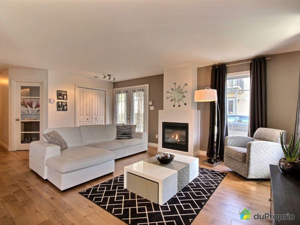 Kijiji sherbrooke meubles a vendre maison a vendre sherbrooke