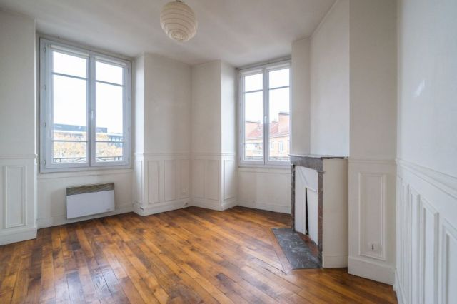 Appartement Terrasse Montrouge Achat Appartement Montrouge (92120) - Foncia