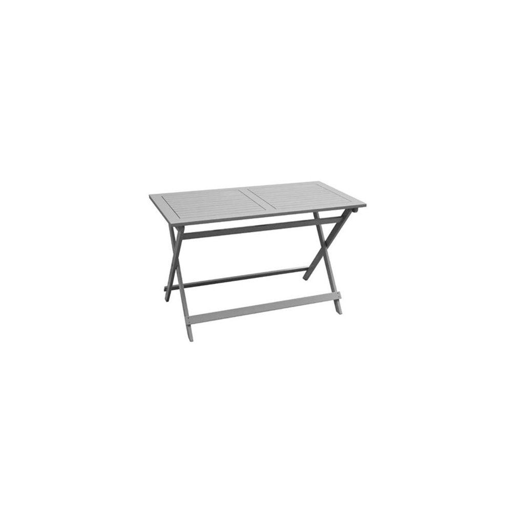 Table Exterieur Gamm Vert