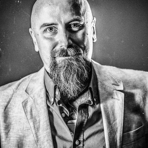 Paul Michael Kane GuruShots