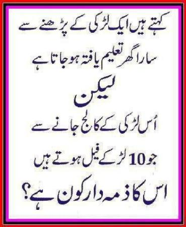 Shia Islamic Wallpapers With Quotes Islamic Questions For Facebook In Urdu Www Pixshark Com