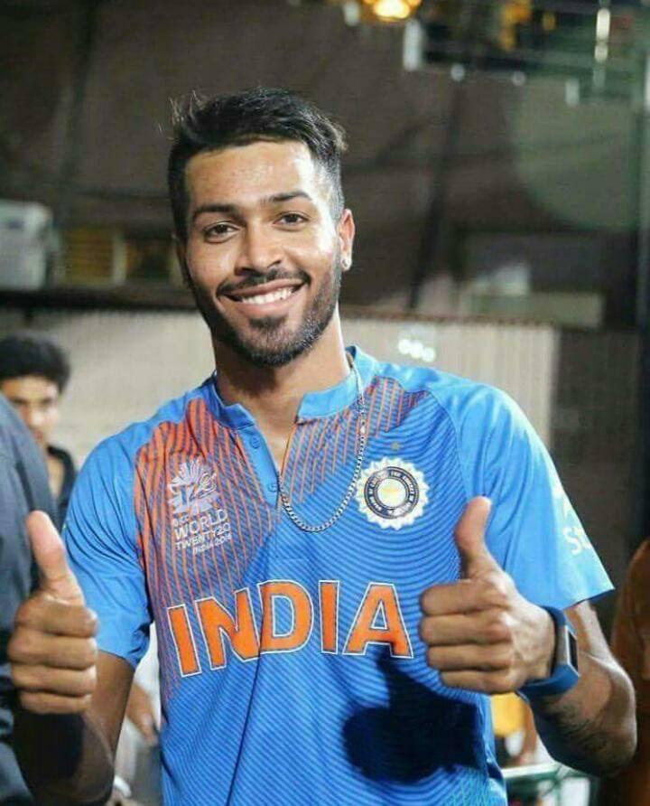 Umar Name Wallpaper Hd Happy Birthday Hardik Pandya Cricket Images Amp Photos
