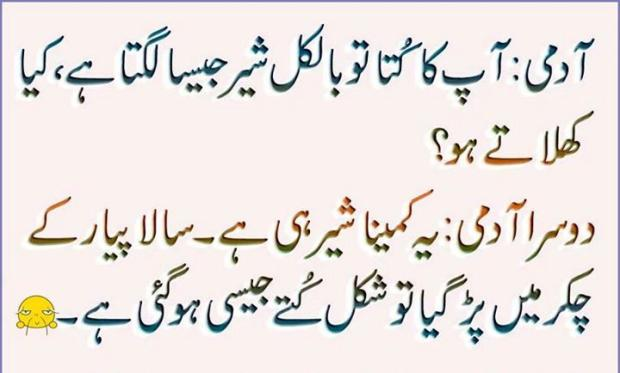 Husband Wife Islamic Quotes Wallpaper Sher Hi Hai Funny Images Amp Photos