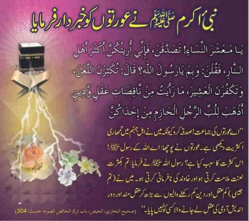 Husband Wife Islamic Quotes Wallpaper Sadqa Islamic Amp Religious Images Amp Photos