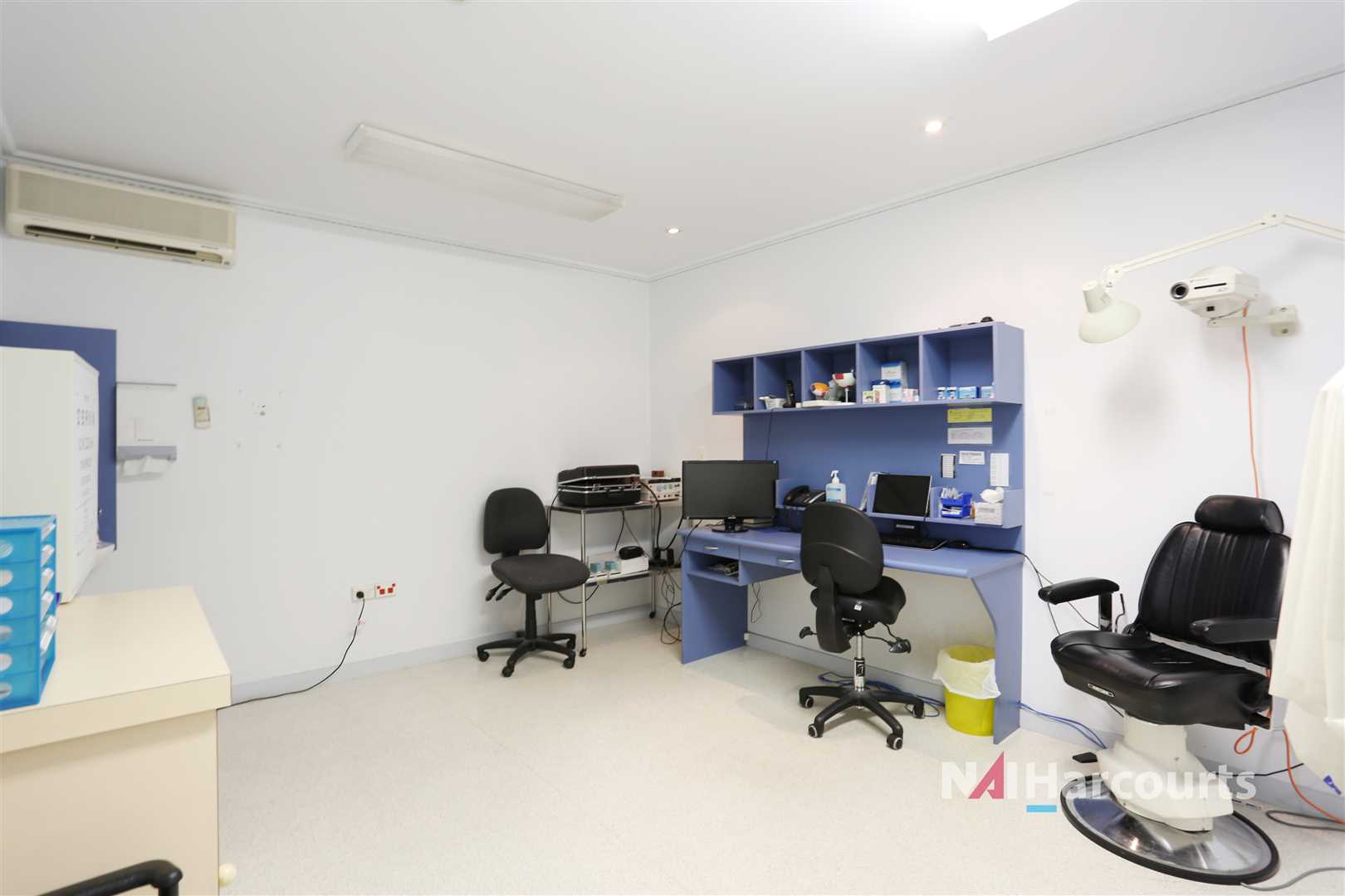 Office Furniture Caboolture Caboolture 86 King Street Nai Harcourts Pinnacle Aspley Harcourts