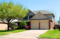 Patio Homes for Sale in Katy TX - Garden Homes in Katy TX