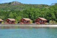 Reserva de Hoteles en Palawan (provincia) Filipinas ...