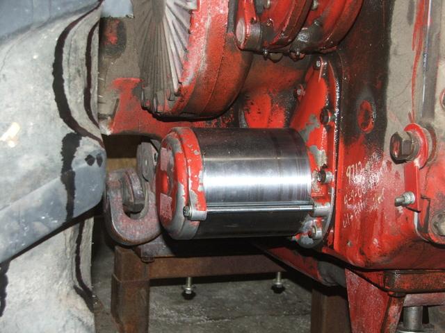 case 1130 tractor wiring diagram download