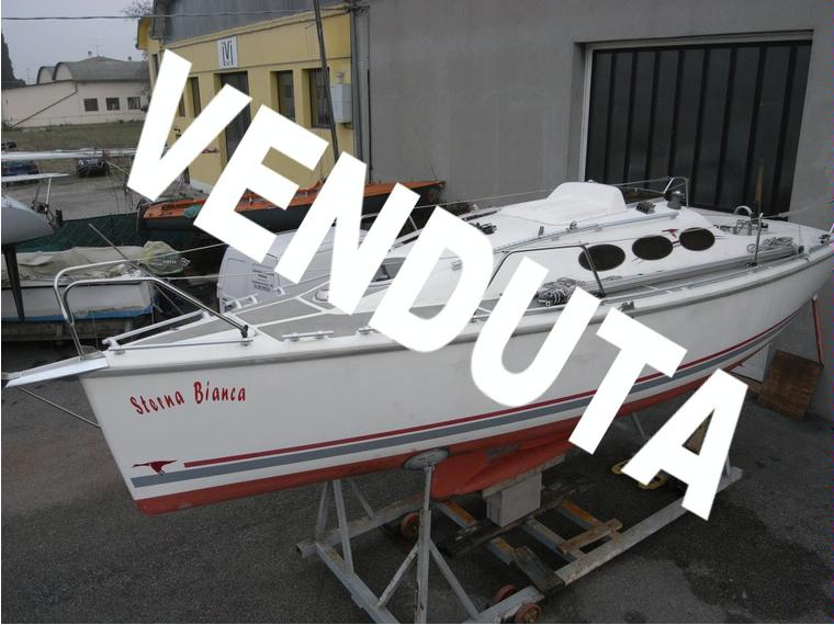 cv francais yachting