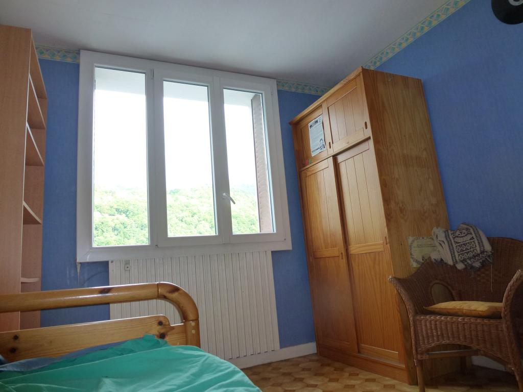 Chambre Chez L Habitant Grenoble Location Chambre St Martin D 39heres Particulier