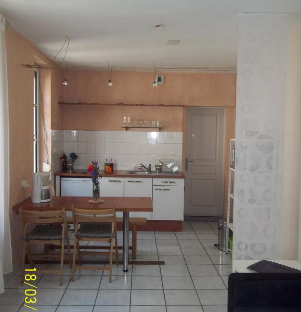 Location d\u0027appartement meublé entre particuliers à Chalon sur Saone - Chambre Du Commerce Chalon Sur Saone