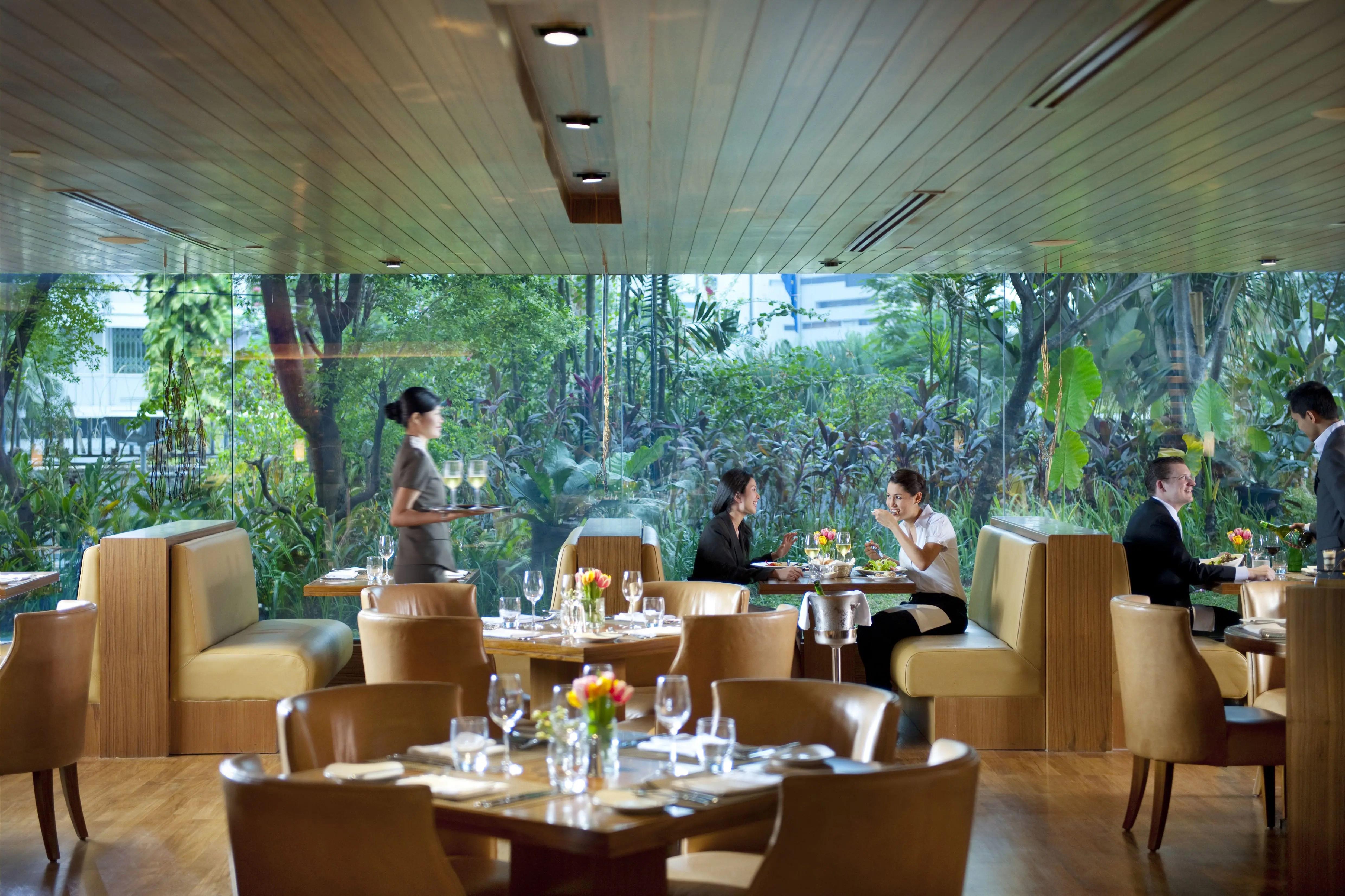 _MG_6793 Bali Cafe