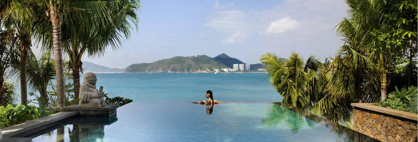 ayung-healing-villa Bali Wellness Spa