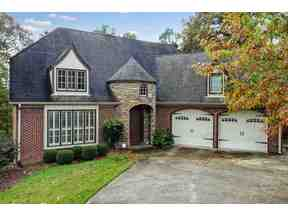 Property for sale at 1509 Woodlands Pl, Helena,  AL 35080