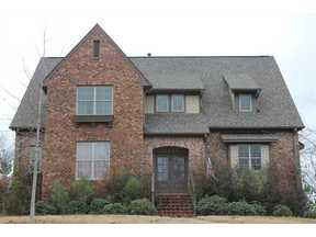 Property for sale at 5878 Shades Run Ln, Hoover,  AL 35244
