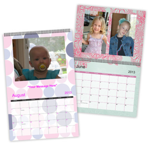 Personalized Calendars At Staples Staples R Copy Print Printing Services Copying 2017 Calendar Staples Inc Mega Deals And Coupons