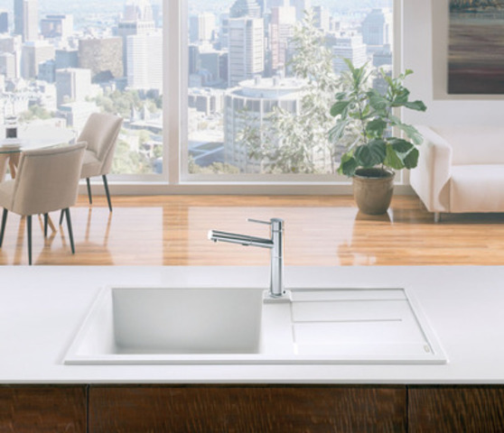 Blanco Sinks Canada Blanco Metra 8s And 5s New Silgranit Sinks