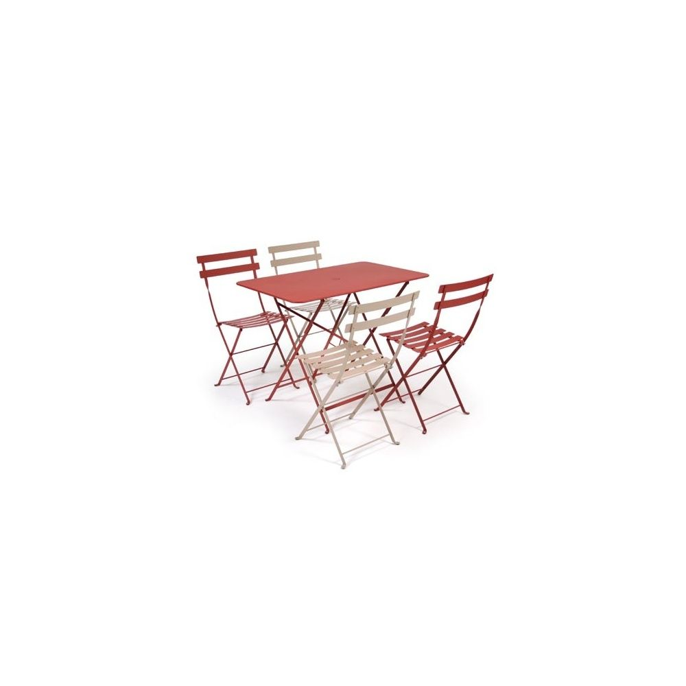 Fermob Solde Salon De Jardin Chaises Fermob Cheap Awesome Fermob Table De Jardin Salon De