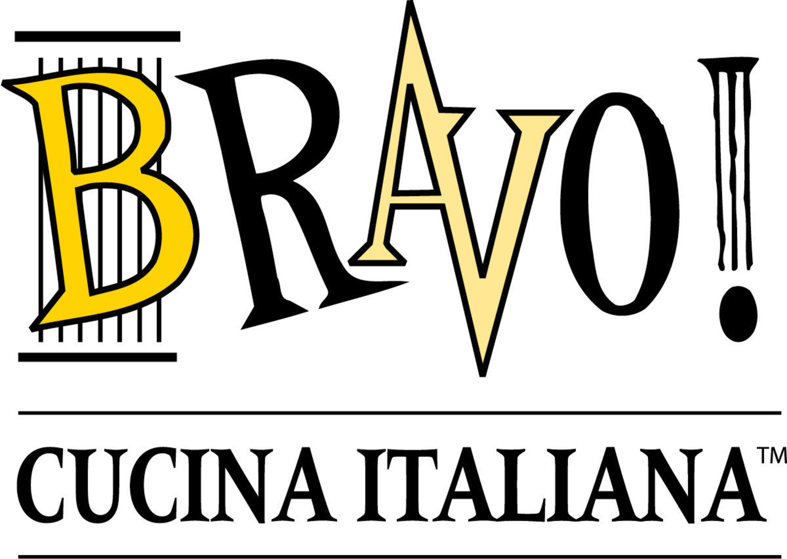 Cucina Italiana Tv Show Bravo Cucina Italiana Restaurants Across The Nation Celebrate