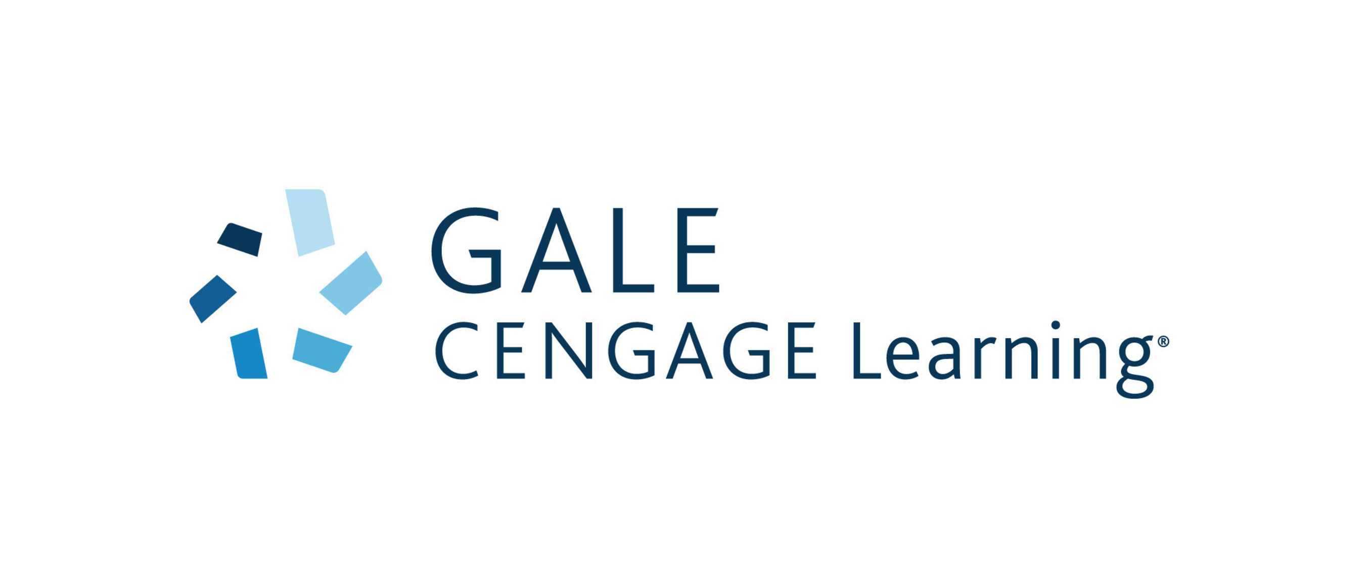 American Library Association American Library Association Recognizes Gale Resources