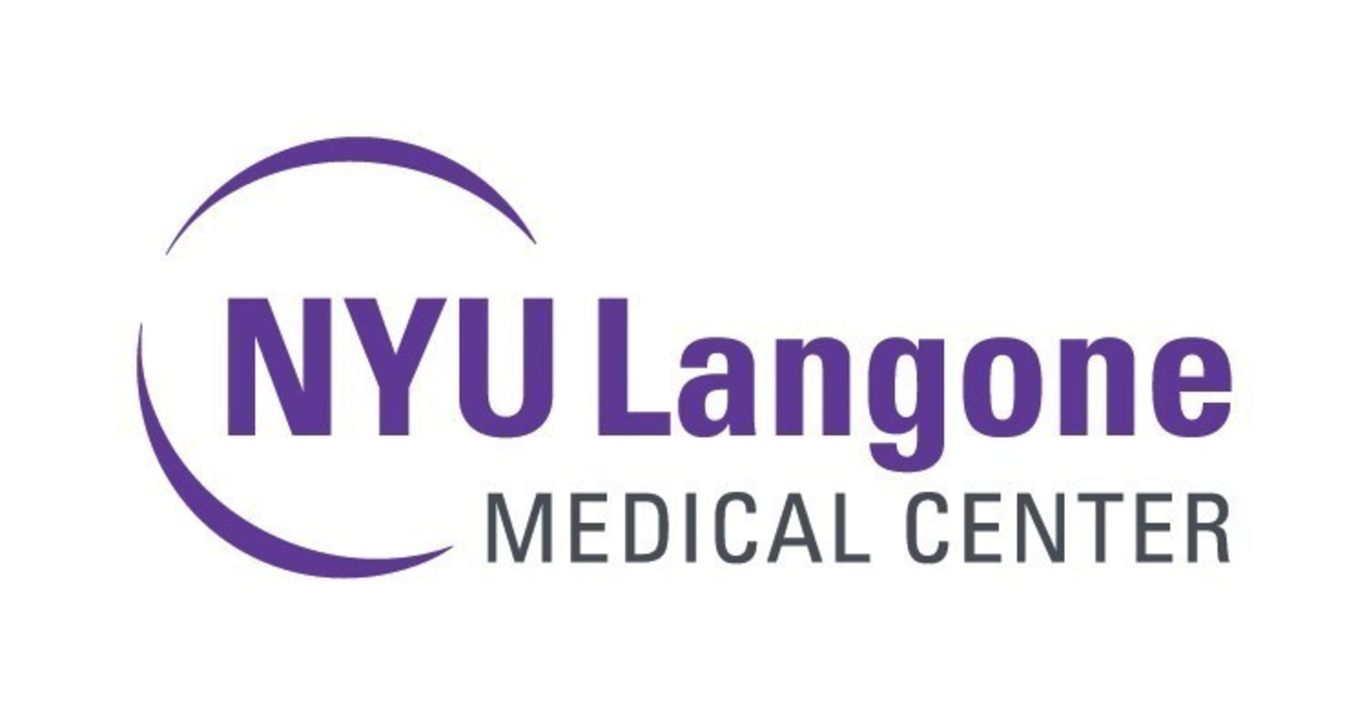Tisch Hospital Ranking Nyu Langone Medical Center Ranks Top 10 In The Nation On U S News