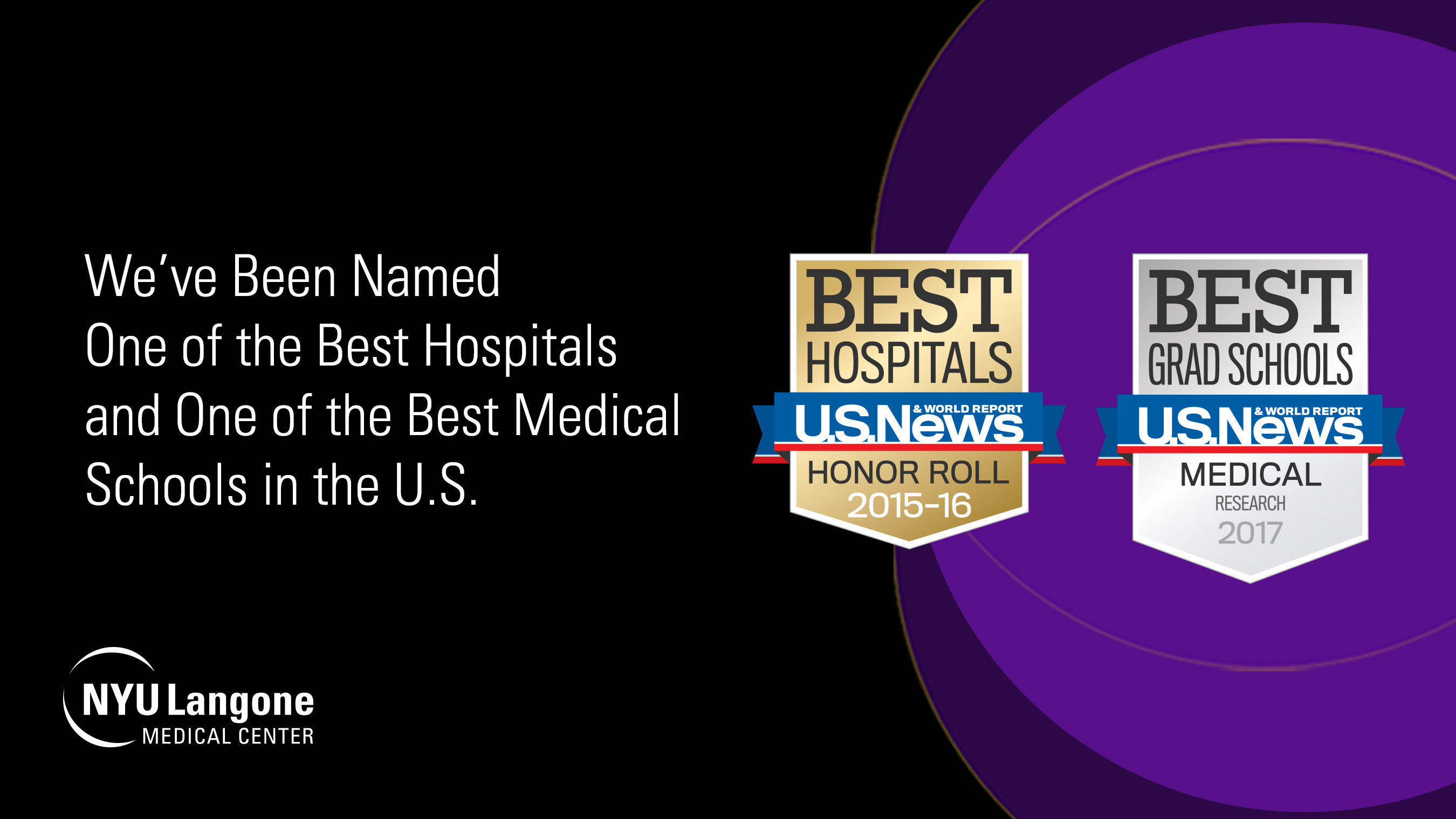 Tisch Hospital Ranking Nyu School Of Medicine Is 11 In The Nation And 2 In New York On