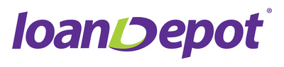 loanDepot and imortgage® announce definitive agreement to unite, creating third largest private,
