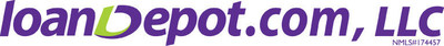 loanDepot Closes $150 Million Securitization Of Personal Loans