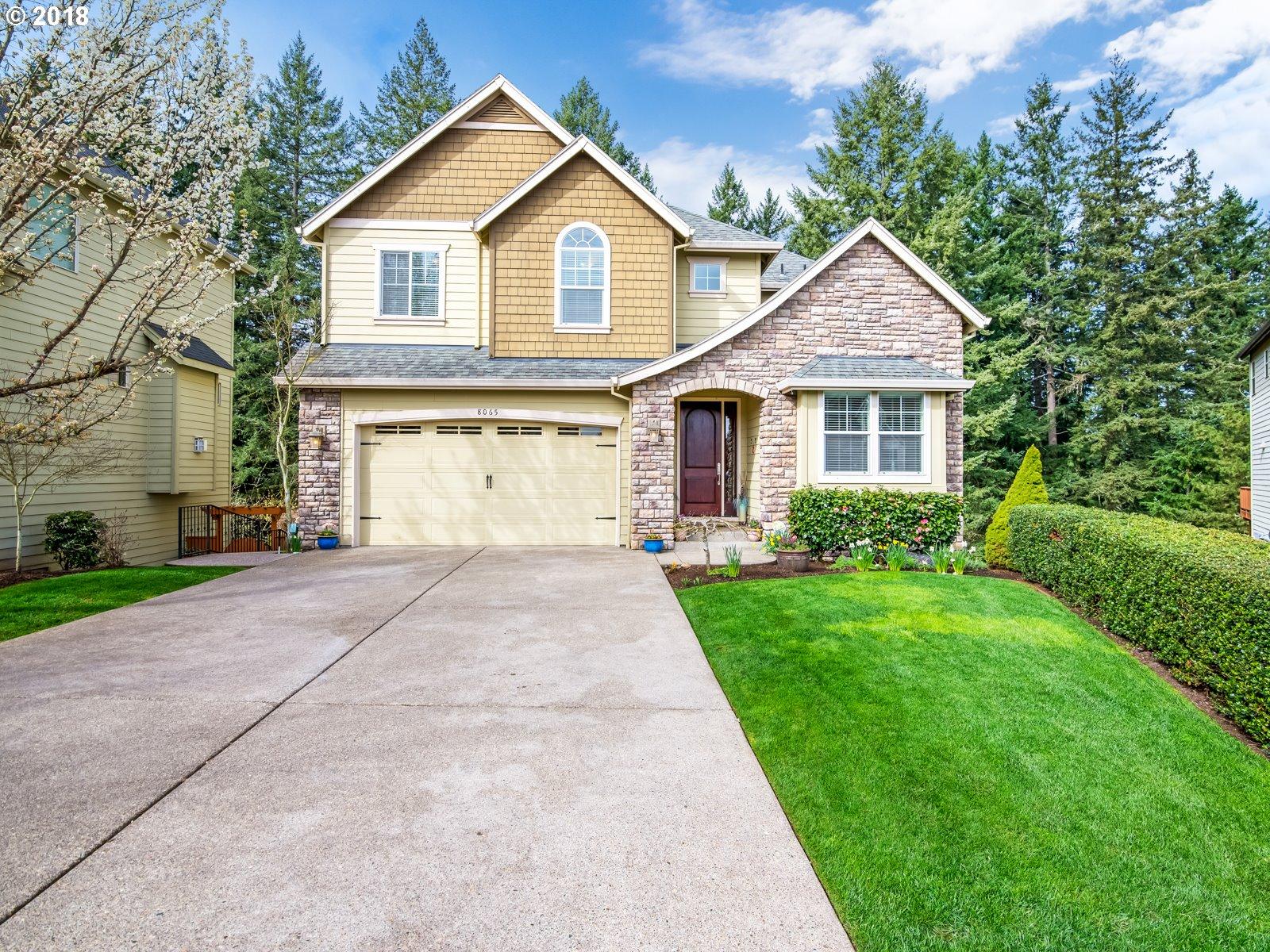 Fullsize Of Homes For Sale Beaverton Oregon
