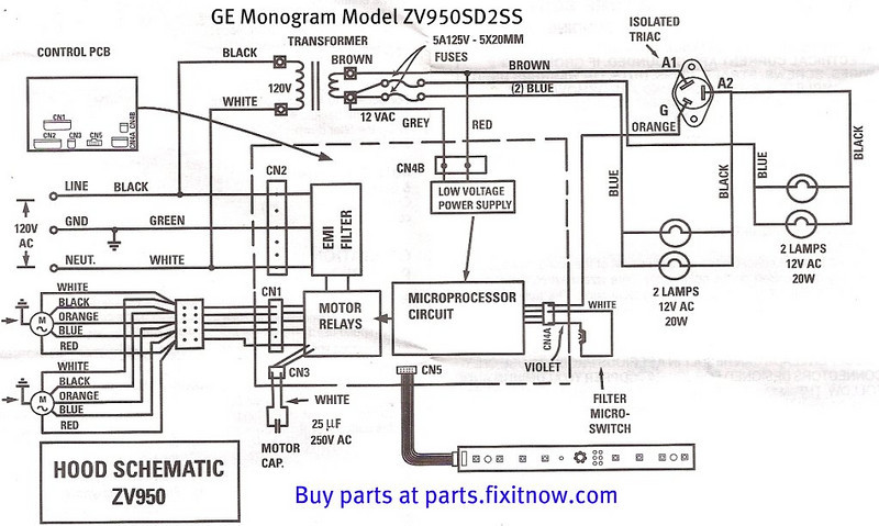 Electric Stove Wiring Diagram Pdf - Wwwcaseistore \u2022