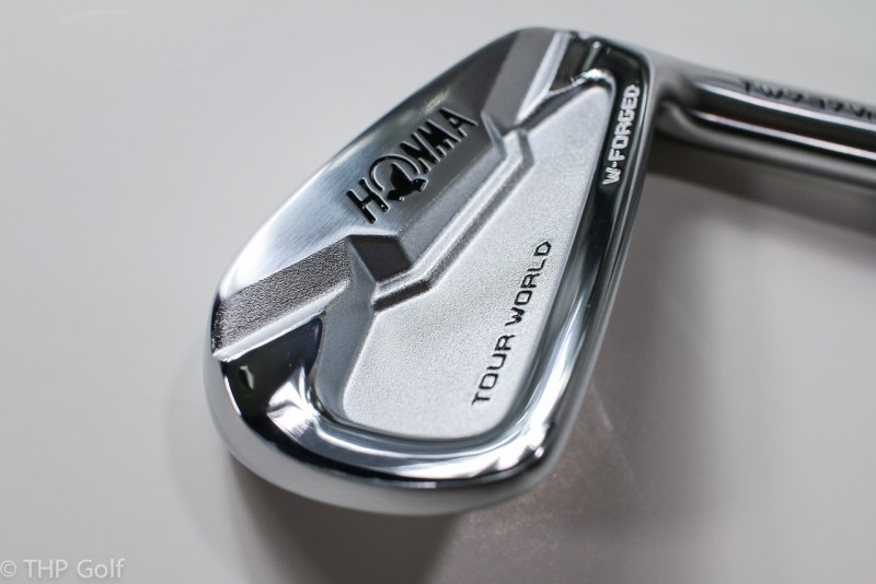 honma tour world irons | Find Your World
