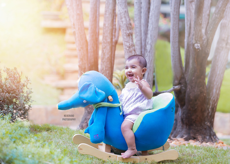 Newborn, Baby, Kids Photography in Bangalore, Chennai, Kerala, Goa