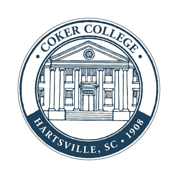 Logos - Coker College