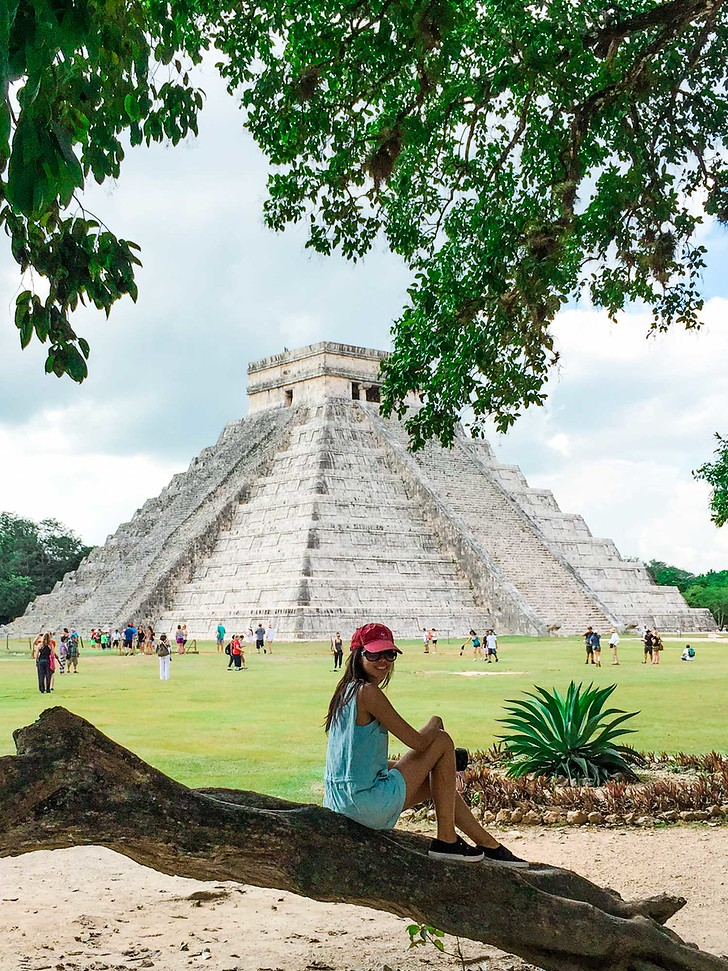 Everything You Need to Know About Visiting Tulum Travel Guide