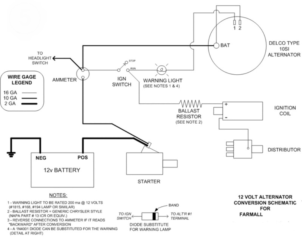 Case Sc Tractor Wiring Diagram Tractorshedcom Index listing of