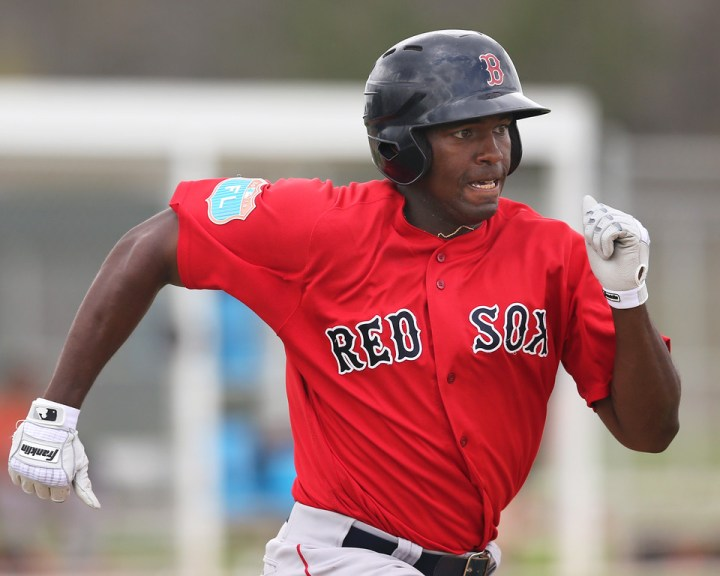 Josh Ockimey courtesy of photos.smugmug.com/Spring-Training/Red-Sox-ST