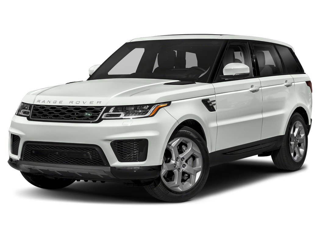Landrover Range 2019 Land Rover Range Rover Sport For Sale In Richmond