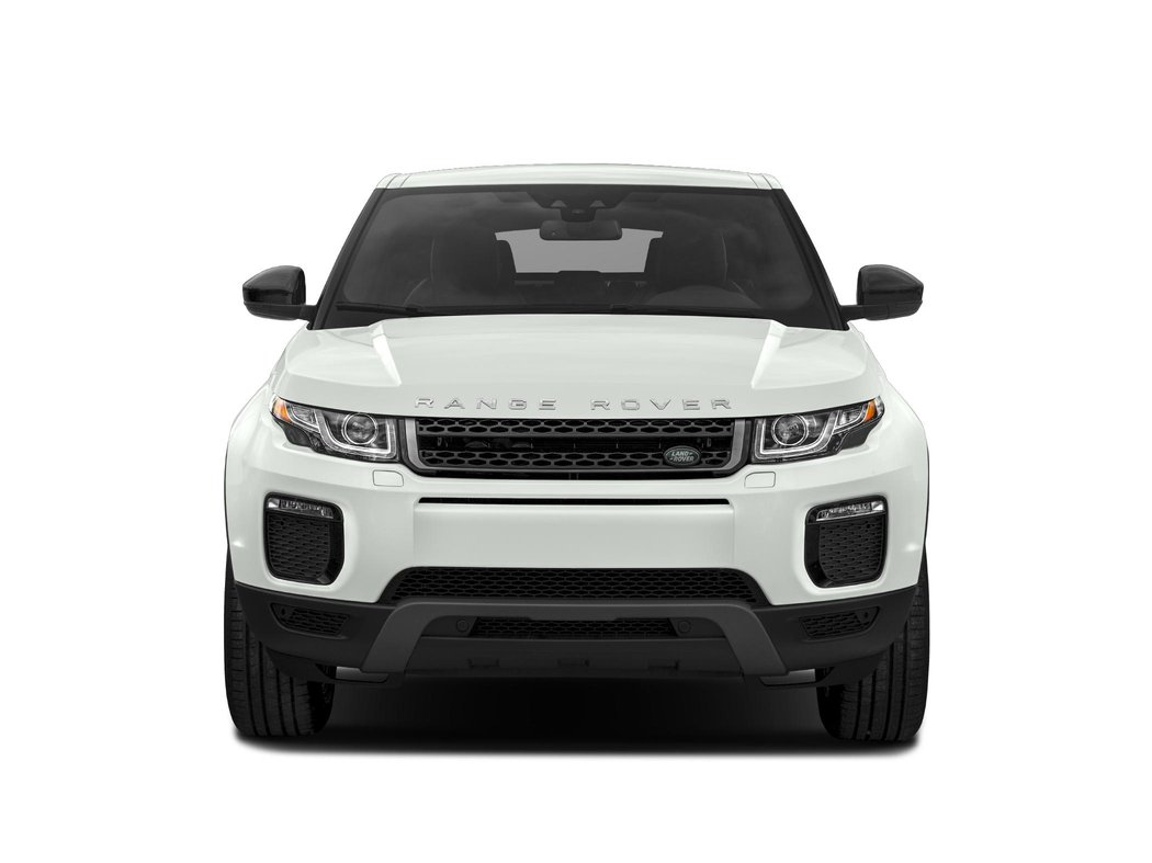 Landrover Range 2019 Land Rover Range Rover Evoque For Sale In Laval