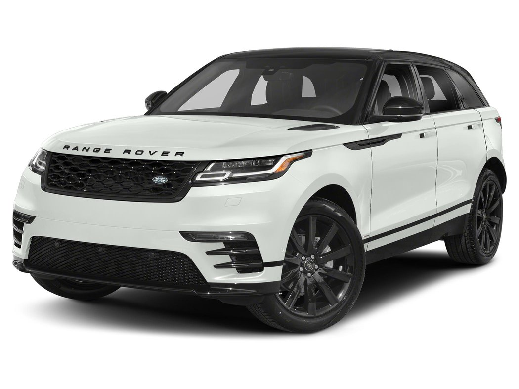 Landrover Range 2019 Land Rover Range Rover Velar For Sale In Thornhill