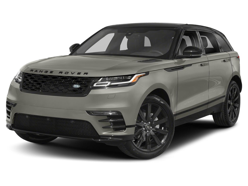 Landrover Range 2019 Land Rover Range Rover Velar For Sale In Waterloo