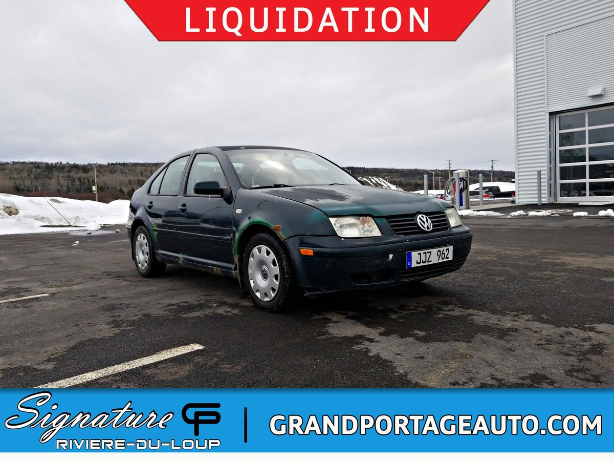 Garage Volkswagen Dieppe Used Cars Canada Vehicle Search