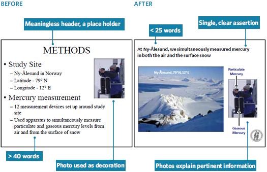 science power point presentation - Engneeuforic - scientific ppt background