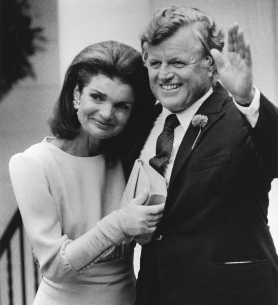 Jfk Quotes Wallpapers Jackie Kennedy Wallpapers