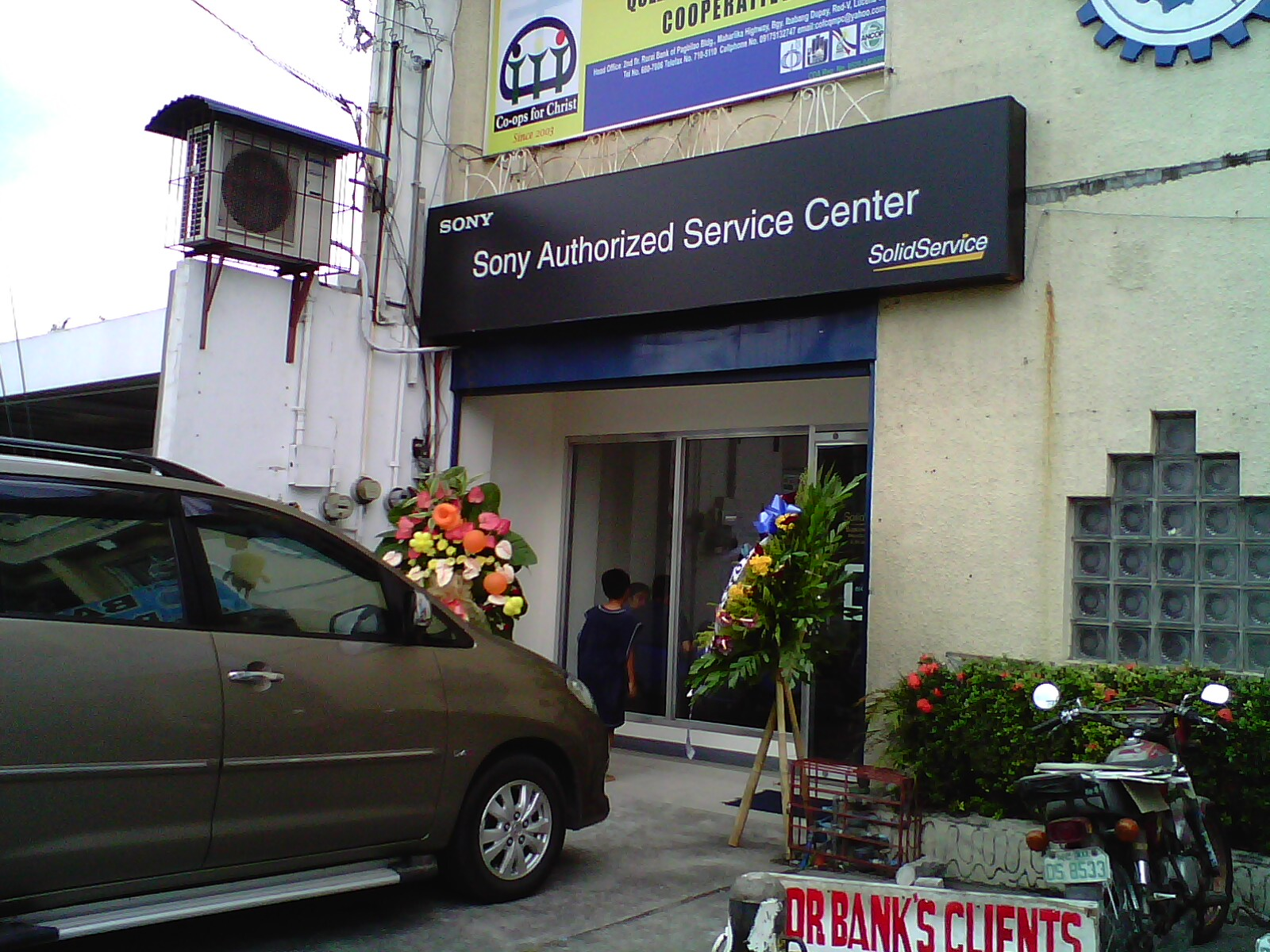 Stunning Sony Authorized Service Center Lucena City Branch Lucena City Sony Family Center Discount Sony Centre Family Fan Day dpreview Sony Family Center
