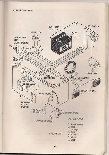 Case 220 Wiring Diagram Wiring Diagram 2019