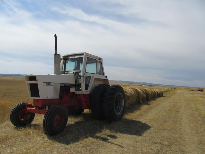 Pto switch John Deere LX 188 2 cyl - Yesterday\u0027s Tractors