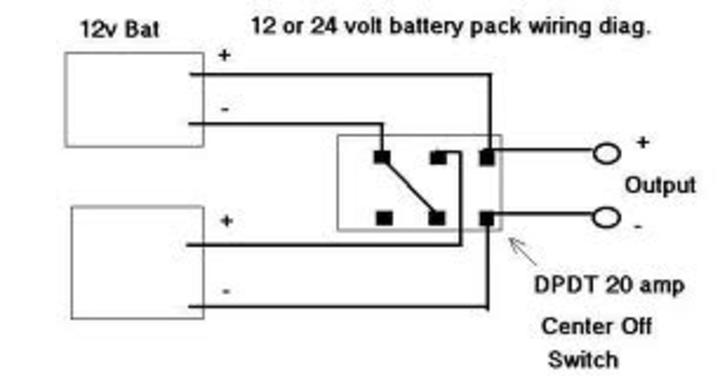 carling switch 12 24 volt wiring diagram
